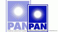 Jenderal Gatot Nurmantyo, Prabowo, hingga Anies Baswedan Dilirik PAN untuk Pilpres 2019