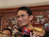 6.000 Temuan BPK di Laporan Keuangan Pemprov DKI, Sandi: Kita Bereskan untuk Kejar WTP