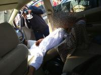 Bongkar Misteri Mayat dalam Mobil di Bandara Pekanbaru, Polisi Bentuk Tim Khusus