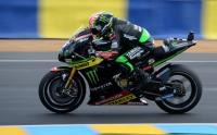 Raih Posisi Ke-4 di Phillip Island, Zarco Sandang Gelar Rookie of the Year