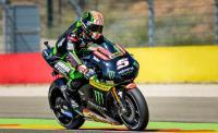 Sandang Predikat <i>Rookie of the Year</i>, Poncharal: Zarco Miliki Balapan Bagus di MotoGP 2017