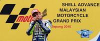 SPORT TIME: 6 Kemenangan Valentino Rossi di Sirkuit Sepang Malaysia, Nomor 1 Paling Dramatis