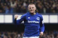SOCCERPEDIA: Bukan Harry Kane atau Sergio Aguero, Wayne Rooney Paling Sering Bobol Gawang Petr Cech di Liga Inggris