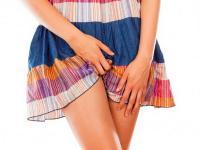 SEXUAL HEALTH: Jangan Cukur Habis Rambut Kemaluan karena Bisa Mencegah Munculnya Jamur pada Selangkangan!