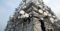 Frekuensi Senilai Rp1 Triliun di 2,3 GHz, Mahal atau Murah?