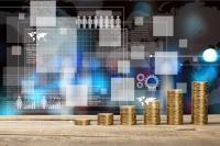 Apa Benar ORI014 Kurang Diminati Investor? Ini Penjelasan Kemenkeu