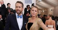 Romantis, Istri Beri Ucapan Sayang pada Ulang Tahun Ryan Gosling