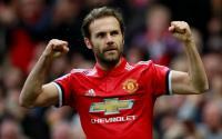 Man United Dikalahkan Huddersfield, Mata: Itu Jadi Pembelajaran Berharga untuk Kami