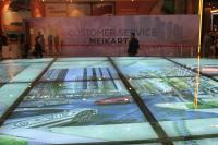 Proyek Belum Rampung, Penjualan Meikarta Capai Rp4,9 Triliun