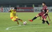 Evan Dimas Diisukan Gabung Selangor FA, Manajer Bhayangkara FC: Dia Sudah Pamitan sama Saya
