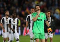 Masih Penasaran, Marotta Ingin Juventus Raih Trofi Liga Champions Musim Ini