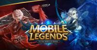 Tips Mobile Legends: Lima Battle Spell yang Digunakan untuk Bertahan dari Musuh