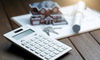 Ingin Mengajukan KPR, Pertimbangkan Penghasilan hingga Pengeluaran