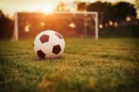 Gagal Bersinar Bersama Borneo FC, Patrich Wanggai Belum Ingin Pensiun