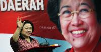 Dihadapan Megawati, Universitas Makpo Korsel Jalin Kerja Sama dengan ITS Surabaya