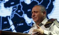Kepala Militer Israel Klaim Ingin Kerjasama dengan Arab Saudi untuk Melawan Iran