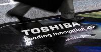 Toshiba Bakal Jual Bisnis PC ke Asus, Benarkah?