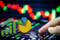 Langkah BEI Wujudkan Kapitalisasi Pasar Rp7.000 Triliun