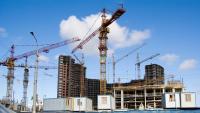 Gencar Bangun Infrastruktur, Darimana Sumber Pembiayaannya?