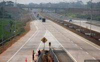 Jasa Marga Tertarik Beli Jalan Tol Trans Jawa?