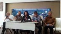 BUSINESS HITS: Janji Menteri Susi Serahkan 782 Kapal Nelayan
