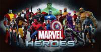 Duh! Game Marvel Heroes Besutan Disney Bakal Ditutup, Ada Apa?