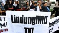 Astaga! 21 TKI di Malaysia Terancam Hukuman Mati