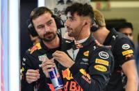 Kontraknya dengan Red Bull Segera Berakhir, Ricciardo Akui Tak Yakin Gabung Ferrari