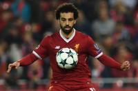 Jadi Andalan Liverpool, Gillespie Sebut Mohamed Salah sebagai Pemain Sensasional