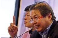Khawatir Terbaca Lawan, PDIP Ogah Buru-Buru Umumkan Calonnya di Pilgub Jateng