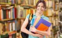 Nih! 5 Kiat Merawat Semangat Belajar untuk Mahasiswa