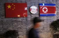 Perkuat Hubungan Tradisional Bernilai Tinggi, China Kirim Utusan Khusus ke Korut