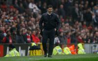 Pochettino: Setelah Jeda Internasional, Pemain Tottenham Harus Siap Hadapi Arsenal