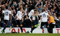 Mauricio Pochettino: Tottenham Akan Bermain Lebih Baik ketimbang Arsenal