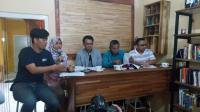 Saat Partai Idaman Ditolak KPU, Banyak Kader Bang Rhoma 'Lari' ke Parpol Lain