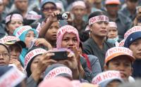 Merasa Tak Mendapat Keadilan, Himpaudi: Kenapa Ada Diskriminasi?
