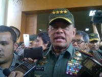 TNI Berhasil Bebaskan Sandera di Timika, 2 Tentara OPM Tewas dan 6 Luka-Luka