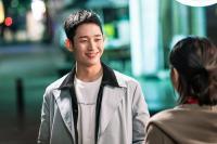 Sukses Jadi Polisi di <i>While You Were Sleeping</i>, Jung Hae In bakal tampil di <i>Prison Playbook</i>