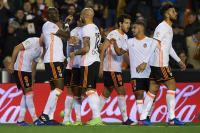 Hasil Pertandingan Liga Spanyol Semalam: Valencia Menang 2-0, Villarreal Gagal Raih Poin Penuh