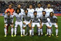 5 Pemain Real Madrid yang Dibeli Murah, Nomor 2 Sempat Dijual ke Klub Lain