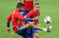 5 Pemain Kelahiran Brasil yang Membela Timnas Lain, Nomor 2 Bawa Spanyol Juara Piala Eropa