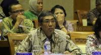 Wakil Menkeu: SDM yang Baik Akan Dorong Pertumbuhan Ekonomi