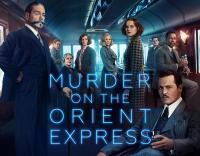 Bocoran Sekuel <i>Murder on the Orient Express</i>, Hercules Poirot Tangani Kasus Cinta Segitiga