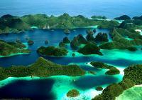 Punya Wisata Penuh Pesona, Sejarawan: Kita Harus Bangga dengan Indonesia