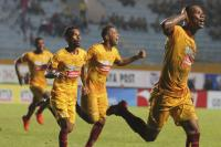 Hilton Moreira Dipastikan Tak Bela Sriwijaya FC di Liga 1 2018