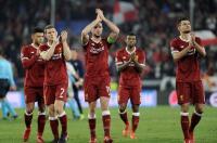 Liverpool Ditahan Tragis Sevilla, Jurgen Klopp Kecewa