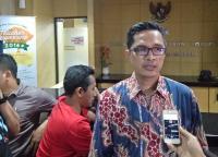 Kasus Wali Kota Tegal, KPK Perpanjang Masa Penahanan Eks Politikus NasDem