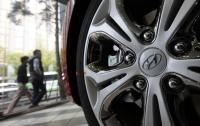 Gandeng Samsung, Hyundai akan Buat Mobil Listrik