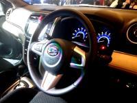 Daihatsu Targetkan Jual 2.000 Unit All New Terios per Bulan
