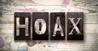 Berantas Hoax, Kominfo Gandeng AJI Lakukan Literasi Media